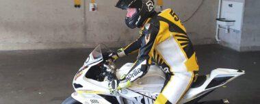Motorsportcoaching.com